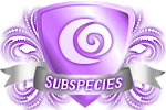 subspecies_cupcakecass_shadow_by_lisegathe-dao6aqd.png