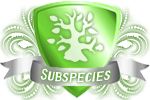 subspecies_cupcakecass_nature_by_lisegathe-dao6aqx.png