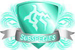 subspecies_cupcakecass_lightning_by_lisegathe-dao6ar1.png