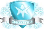 subspecies_cupcakecass_ice_by_lisegathe-dao6arm.png