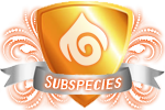 subspecies_cupcakecass_fire_by_lisegathe-dao6arq.png