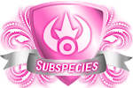 subspecies_cupcakecass_arcane_by_lisegathe-dao6as4.png