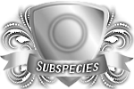subspecies_cupcakecass_by_lisegathe-dao6asd.png