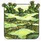 wind_0_by_lisegathe-dao9emy.png