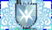 shieldfancyice_by_lisegathe-daqiyig.png