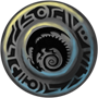 badge2mini_zps6c283911_by_lisegathe-db2h4ql.png
