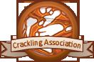 crackling_bronze_by_lisegathe-db2h8o0.png