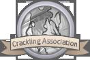crackling_silver_by_lisegathe-db2h8o8.png