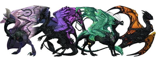 duo4_darknessoath_by_lisegathe-db2h9e1.png