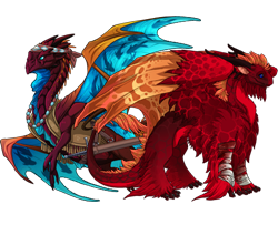 duo_clanleader_by_lisegathe-db393cq.png