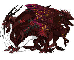 duo_bloodstory_by_lisegathe-db393d0.png
