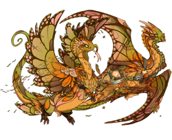 duo_autumnbutterflies_by_lisegathe-db393do.png