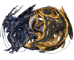 duo_moonsgoldmine_by_lisegathe-db3pc8t.png