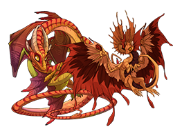 duo_faethers_by_lisegathe-db3pc9h.png