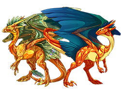 duo_charizardy_by_lisegathe-db3t2ly.png