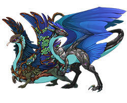 duo_charizardx_by_lisegathe-db3t2m1.png