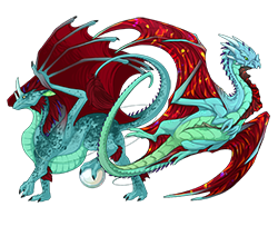 duo_salamence_by_lisegathe-db3t2mb.png