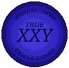 windflower_xxytrue_by_lisegathe-db6j9ks.png