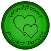 windflower_projectparent_by_lisegathe-db6j9pd.png