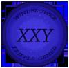 windflower_xxytriple_by_lisegathe-db6ja1v.png