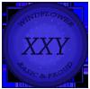 windflower_xxybasic_by_lisegathe-db7a7og.png