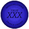 windflower_xxxtrue_by_lisegathe-db7a7oi.png