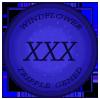 windflower_xxxtriple_by_lisegathe-db7a7ok.png