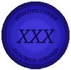 windflower_xxxdouble_by_lisegathe-db7a7on.png