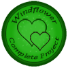 windflower_projectcomplete_by_lisegathe-db7a7pg.png