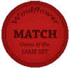 windflower_matchgenes_by_lisegathe-db7a7px.png