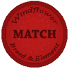 windflower_matchbreed_by_lisegathe-db7a7q4.png