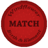 windflower_matchbirth_by_lisegathe-db7a7q6.png