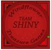 windflower_genestreasure_by_lisegathe-db7a7te.png