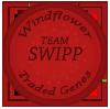 windflower_genesswipp_by_lisegathe-db7a7tg.png