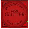 windflower_genesgem_by_lisegathe-db7a7th.png