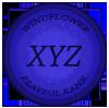 windflower_xyzplayful_by_lisegathe-db7a7vu.png
