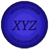 windflower_xyzcoordinated_by_lisegathe-db7a7w0.png