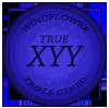 windflower_xyytrue_by_lisegathe-db7a7w2.png