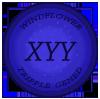 windflower_xyytriple_by_lisegathe-db7a7w5.png