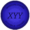 windflower_xyydouble_by_lisegathe-db7a7w9.png