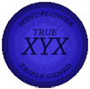 windflower_xyxtrue_by_lisegathe-db7a7wd.png