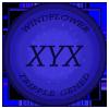 windflower_xyxtriple_by_lisegathe-db7a7wf.png