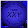 windflower_xxytrue_by_lisegathe-db7a7wm.png