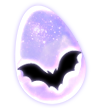 pgs_button11_by_lisegathe-dbd6elb.png