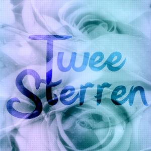 TweeSterren's Profile Picture