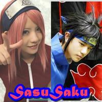 youngSasusaku