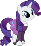School of Friendship Rarity
