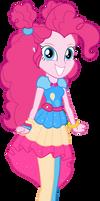 Festival Pinkie Pie