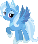 Princess Trixie