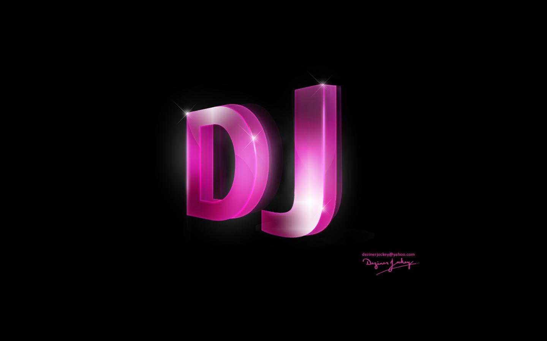 DJ - 3d by dezinerjockey on DeviantArt